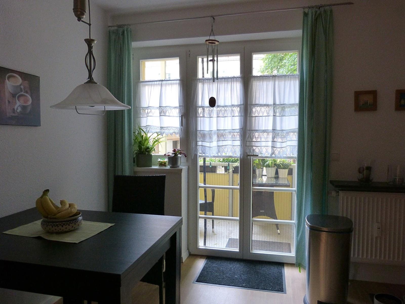 caaties hobbykiste. Black Bedroom Furniture Sets. Home Design Ideas