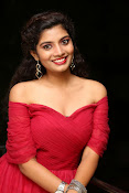Bindhu latest sizzling photo gallery-thumbnail-3