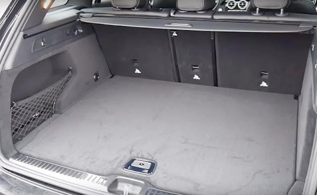 Mercedes-Benz-GLC300-4matic-cargo-space