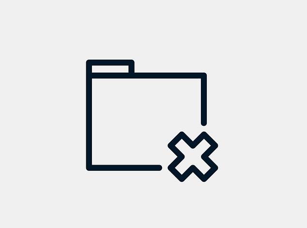 Cara Mengembalikan Data yang Terhapus di Laptop dan Komputer