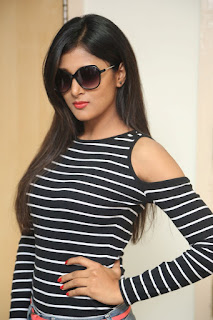 Sushma Raj Latest Photos