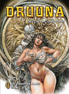http://nuevavalquirias.com/druuna-comic.html