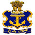 Vacancies Opened in Indian Navy - Jobs 2016 Recruitment (Naval Armament Inspection Cadre) - Online Applications
