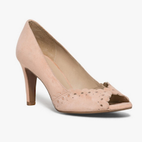 chaussures de mariée fin de série bocage blog mariage unjourmonprinceviendra26.com
