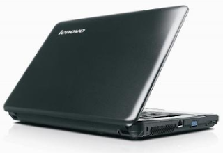 Lenovo G555 087325U Driver Download For Windows 7 32Bit