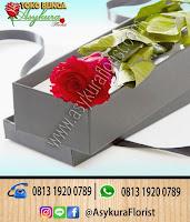 Mawar Koleksi (39) Toko Bunga Mawar Summarecon Bekasi