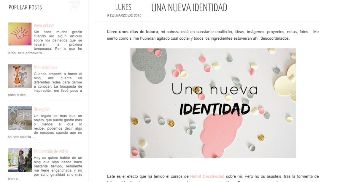 http://mediasytintas.blogspot.com/2015/03/feliz.html