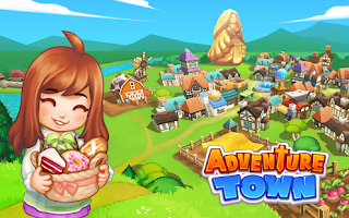 Download Adventure Town