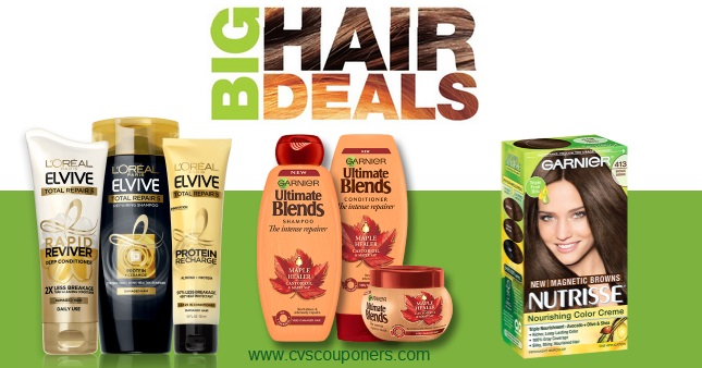 https://www.cvscouponers.com/2019/03/10-cvs-coupon-big-hair-deals.html