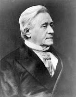 Joseph Henry Kimdir