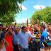 Em Igaracy, ex-prefeito anuncia apoio à pré-candidatura da oposição e indica o vice