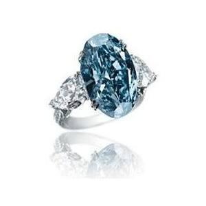 36-anillo-mas-caro-del-mundo