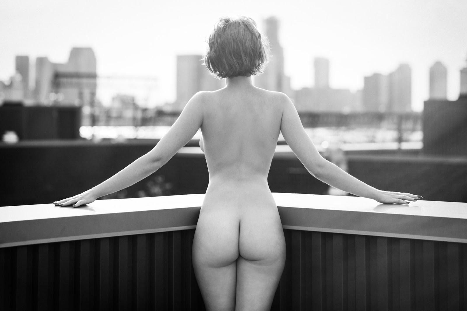 Martha Stewart Nude Pics Part