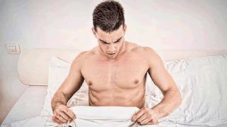 Foto jual paket obat herbal kelamin pria mengeluarkan cairan kuning