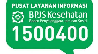 Nomor Baru Call Center BPJS Kesehatan Layani Masyarakat Selama 24 Jam