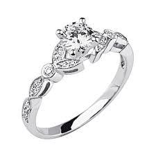 Beautiful Wedding Rings For Cheap