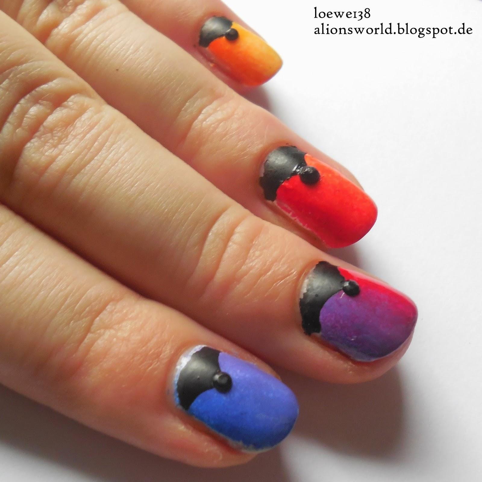 http://alionsworld.blogspot.com/2014/12/regenbogen-ombre-colourfulnailartschall.html