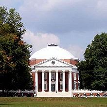 La-rotonde-de-l'université-de-Virginie.JPEG