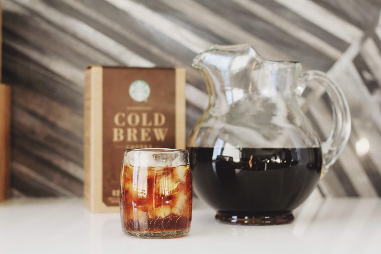 Starbucks Philippines Cold Brew Retail Pack Jexx Hinggo
