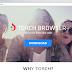 تحميل متصفح تورش من الموقع الرسمي للكمبيوتر 2019 Download Torch Browser