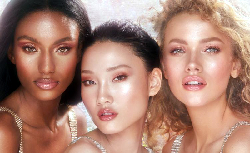 Everything You Need To Know About Recycling Makeup