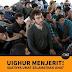 Pembasmian Etnis Uighur Oleh Tangan Besi Otoritas Cina