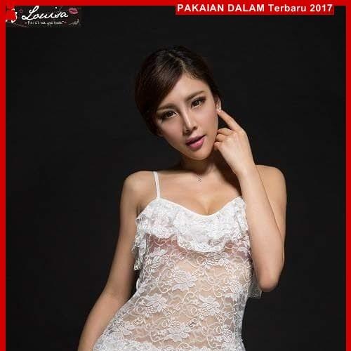 PRT97 Fashion Pakaian Dalam Wanita,! Lingerie Bra BMG