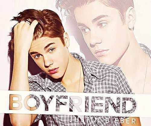 Madison : Justin bieber boyfriend song lyrics in english