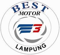 Kesempatan Kerja Lampung Terbaru Dari PT. BEST MOTOR LAMPUNG Desember 2016