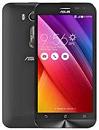 harga Asus Zenfone 2 Laser ZE550KL