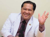 Dr. Edwin P.H.H. Simatupang, SpPD