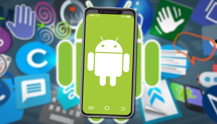13 Aplikasi Terbaik untuk Android yang Wajib Kamu Coba di 2018