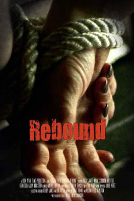 Rebound (2014) Sinopsis