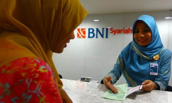 Alamat Lengkap Bank BNI Syariah Di Sulawesi Selatan