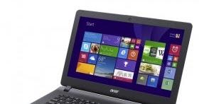 Acer Aspire ES1-131 Broadcom WLAN Treiber