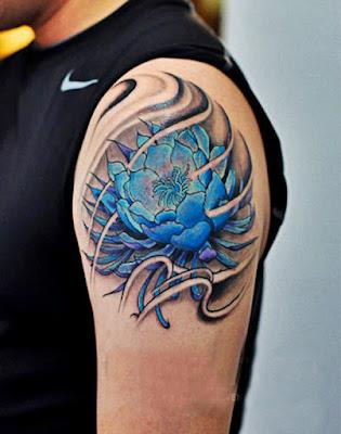 50+ Impressive Forearm Tattoos for Men