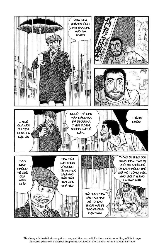 Adolf chap 10 trang 13