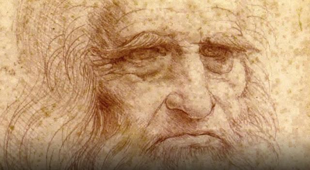Especial inédito do HISTORY investiga um grande mistério da história da arte