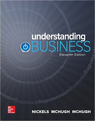understanding-business-11th-edition
