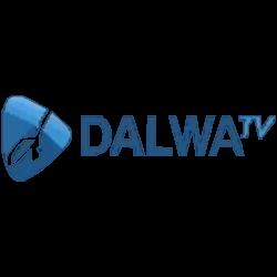 logo Dalwa TV
