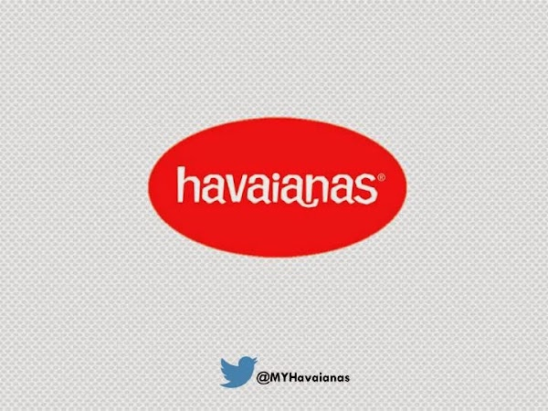 Havaianas Summer Kit Giveaway @The Butterfly Project