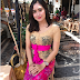 Suaminya Jadi Korban Amukan Fans, Begini Tanggapan Istri Gede Sukadana