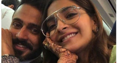 anand-accompanied-sonam-in-cannes