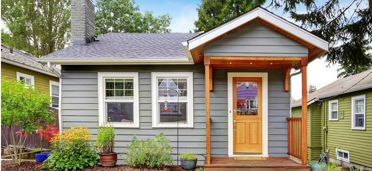 Is a 15-Year Mortgage Right for You?