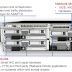 Cisco Firepower 9300 Series Introduction