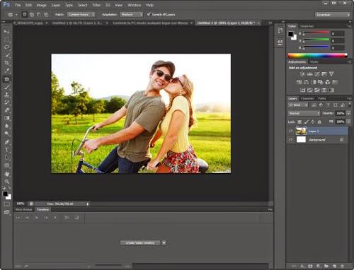 adobe photoshop cs6 full mega 1 link
