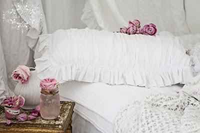 pretty-bedroom-ideas