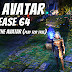 A NEW AVATAR In R64! Shroud Of The Avatar!