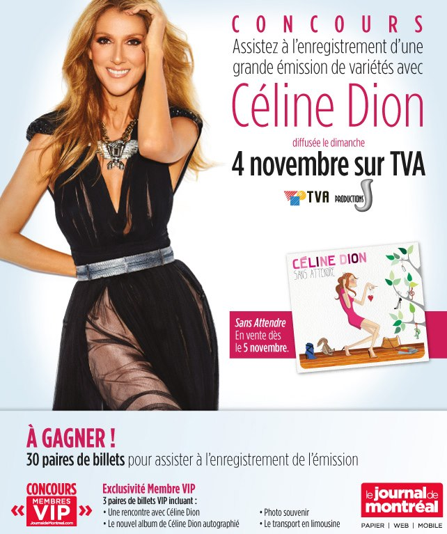 Celine Dion Tickets Discount Saks Fifth Ave Off Fifth