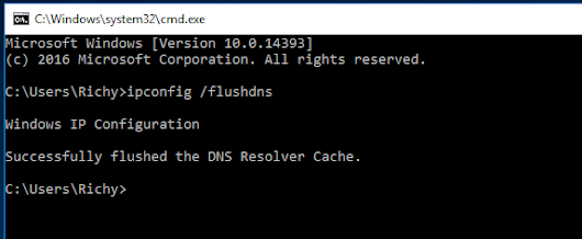 Code Exploit Cyber Security: Implementing DNS in Windows Server 2016